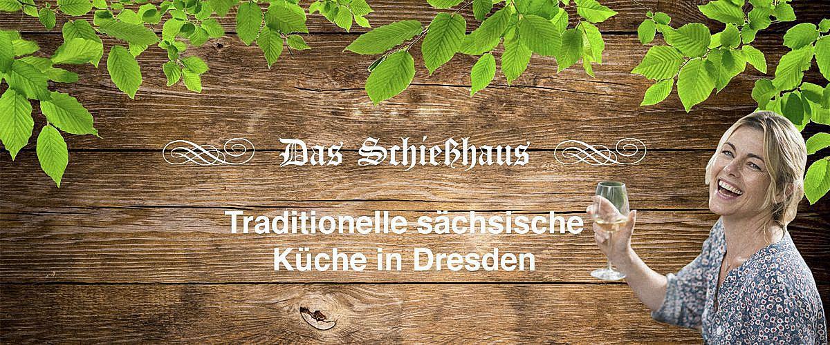 Headerfoto Schiesshaus
